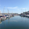 Plymouth's Historic Barbican